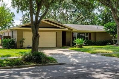 318 Fitzhugh Road, Winter Park, FL 32792 - MLS#: O5720635