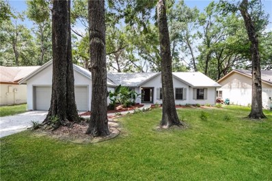 1137 Woodland Terrace Trail, Altamonte Springs, FL 32714 - MLS#: O5720648