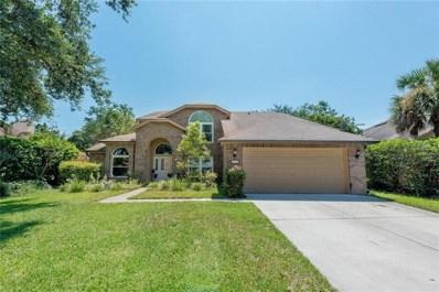 12842 Lower River Boulevard, Orlando, FL 32828 - MLS#: O5720697
