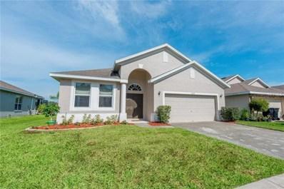 2503 Cypress Trace Circle, Orlando, FL 32825 - #: O5720710