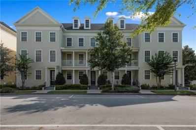1353 Chatfield Place, Orlando, FL 32814 - MLS#: O5720712