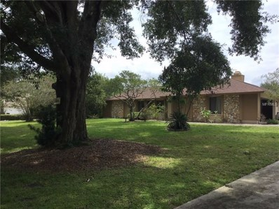 1889 Crowley Circle E, Longwood, FL 32779 - #: O5720719