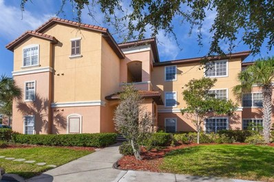 5483 Vineland Road UNIT 10108, Orlando, FL 32811 - MLS#: O5720737