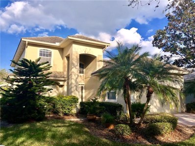 10513 Holly Crest Drive, Orlando, FL 32836 - MLS#: O5720760