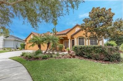 20115 Pond Spring Way, Tampa, FL 33647 - MLS#: O5720805