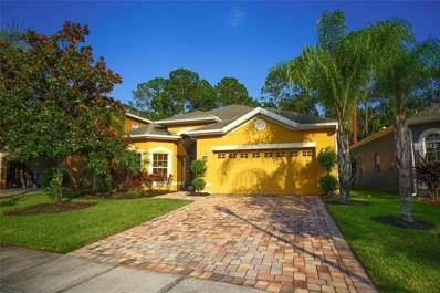 1013 Crane Crest Way, Orlando, FL 32825 - MLS#: O5720808