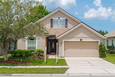 1309 Royal Saint George Drive, Orlando, FL 32828 - MLS#: O5720832