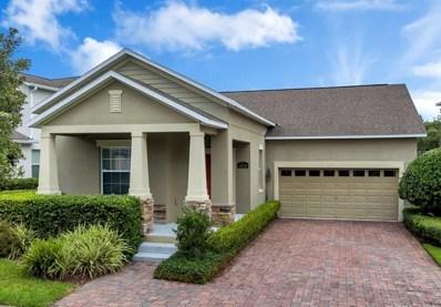14237 Pleach Street, Winter Garden, FL 34787 - MLS#: O5720851