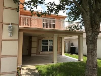 13056 Ruidosa Loop, Orlando, FL 32837 - #: O5720853