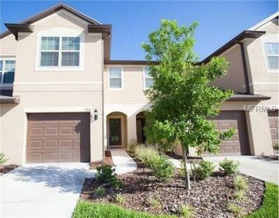 725 Virtuoso Lane UNIT 87, Orlando, FL 32824 - MLS#: O5720854