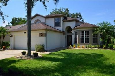 2773 Runyon Circle, Orlando, FL 32837 - MLS#: O5720859