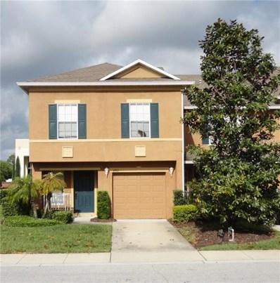 3782 Collingwood Lane, Oviedo, FL 32765 - MLS#: O5720861