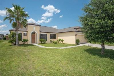 19451 Briercrest Trail, Orlando, FL 32833 - MLS#: O5720864