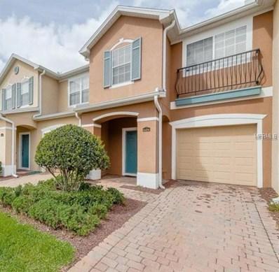 16456 Cedar Crest Drive, Orlando, FL 32828 - MLS#: O5720885