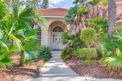 8720 Beckingham Place, Orlando, FL 32836 - #: O5720928