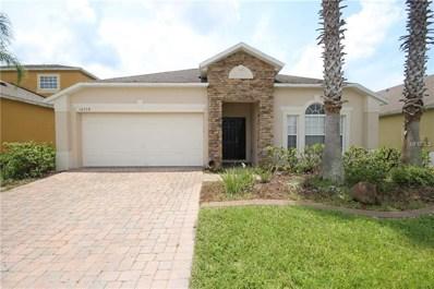 16350 Deer Chase Loop, Orlando, FL 32828 - MLS#: O5720931