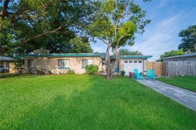 22 Randia Drive, Orlando, FL 32807 - MLS#: O5720943