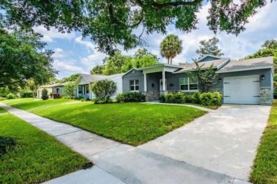 2024 Tangerine Street, Orlando, FL 32803 - MLS#: O5720944