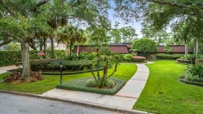 2047 Forest Club Drive, Orlando, FL 32804 - MLS#: O5720949