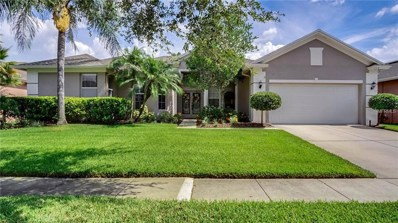 229 Nandina Terrace, Winter Springs, FL 32708 - MLS#: O5720956