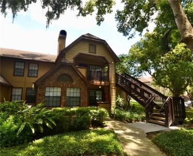 366 Waterside Dr UNIT 104, Altamonte Springs, FL 32701 - MLS#: O5721004