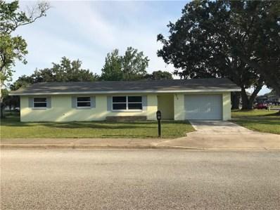 1718 W Orange Street, Kissimmee, FL 34741 - MLS#: O5721023