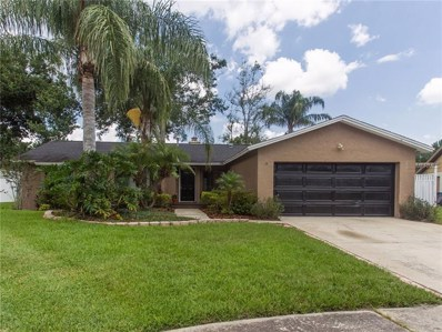 1090 Sonoma Court, Longwood, FL 32750 - MLS#: O5721025