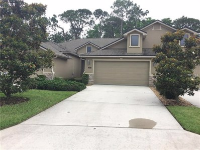 1327 Hansberry Lane, Ormond Beach, FL 32174 - MLS#: O5721065