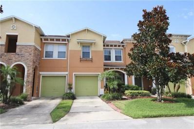 3631 Speckled Way, Sanford, FL 32773 - MLS#: O5721070