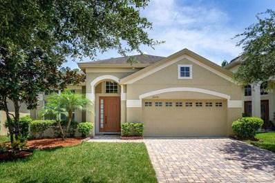 10456 Willow Ridge Loop, Orlando, FL 32825 - MLS#: O5721087