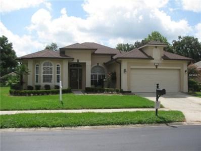 568 Pickfair Terrace, Lake Mary, FL 32746 - MLS#: O5721104