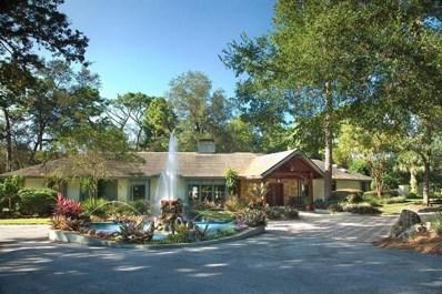 350 Markham Woods Road, Longwood, FL 32779 - #: O5721105