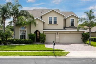 1420 Prairie Oaks Dr, Saint Cloud, FL 34771 - MLS#: O5721108
