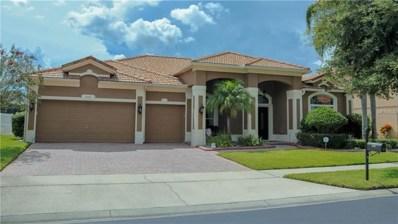 1838 Black Lake Boulevard, Winter Garden, FL 34787 - MLS#: O5721131