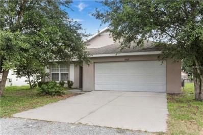8507 Plumeria Avenue, Orlando, FL 32825 - MLS#: O5721132