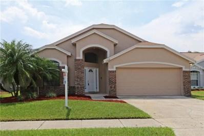 12634 Earnest Avenue, Orlando, FL 32837 - MLS#: O5721152