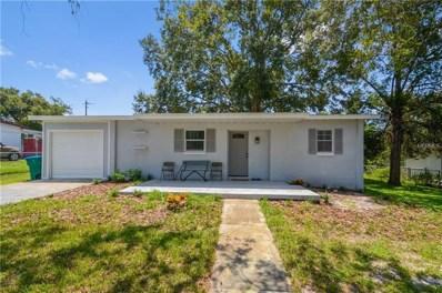 2265 E Dana Drive, Deltona, FL 32738 - MLS#: O5721154