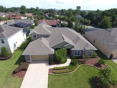 6378 Oak Chase Court, Orlando, FL 32819 - MLS#: O5721171