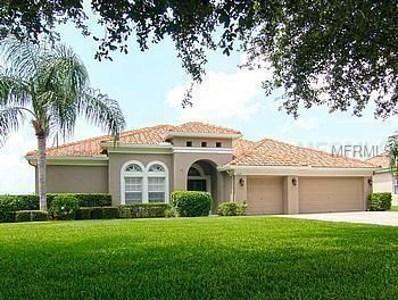 11327 Ledgement Lane, Windermere, FL 34786 - #: O5721212