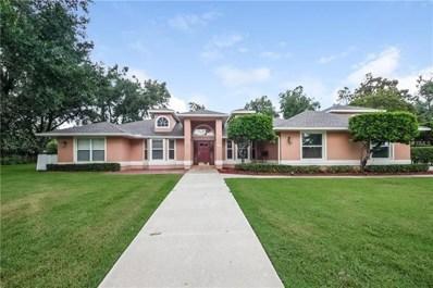 1585 Skye Court, Apopka, FL 32712 - MLS#: O5721227