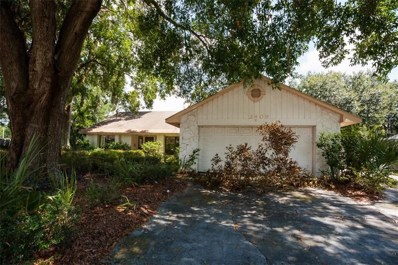 3409 Tally Court, Tampa, FL 33618 - MLS#: O5721265
