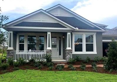 8078 Bushmaster Avenue, Orlando, FL 32832 - MLS#: O5721266