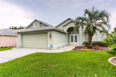 228 Churchill Drive, Longwood, FL 32779 - MLS#: O5721270