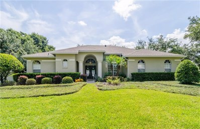 313 Meadow Beauty Terrace, Sanford, FL 32771 - MLS#: O5721280