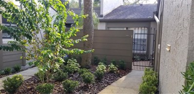 1538 Pickwood Avenue, Fern Park, FL 32730 - #: O5721281