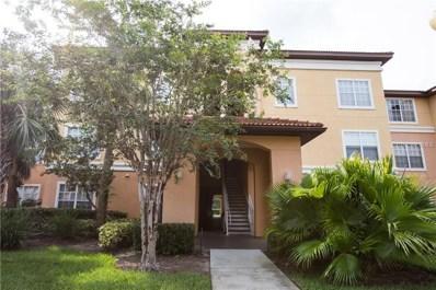 5467 Vineland Road UNIT 6211, Orlando, FL 32811 - MLS#: O5721299