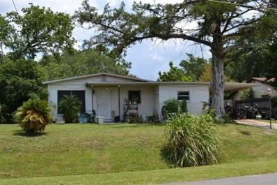 14107 Allison Drive, Orlando, FL 32826 - MLS#: O5721303