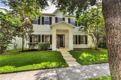 5243 Lemon Twist Lane, Windermere, FL 34786 - MLS#: O5721315