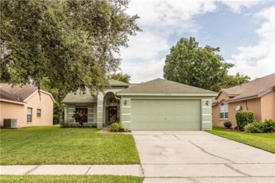 2340 Palm Creek Avenue, Orlando, FL 32822 - MLS#: O5721357