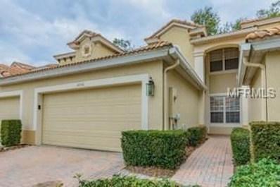 8556 Via Bella Notte, Orlando, FL 32836 - MLS#: O5721410